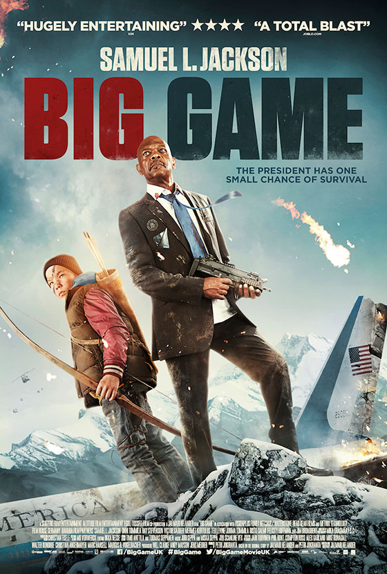 BIG-GAME---One-Sheet
