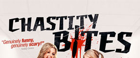 CHASTITY-BITES-logo