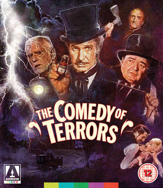 COMEDY_OF_TERRORS