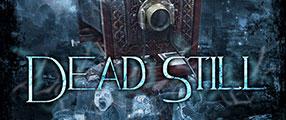 Dead-Still-logo