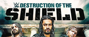 Destruction-of-The-Shield-SMALL