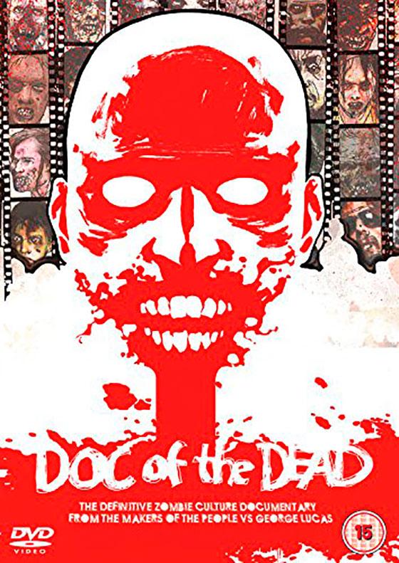 Doc-dead-dvd