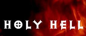 Holy-Hell-logo