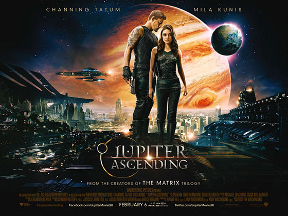 Jupiter-Ascending-Main-Quad