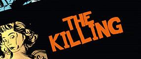 Killing-BD-logo