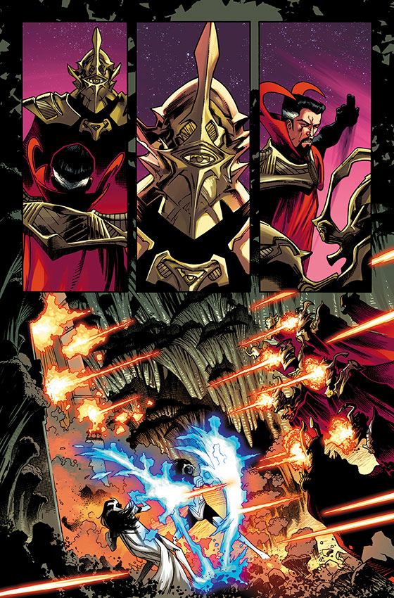 New_Avengers_31_Preview_2