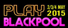 Play-Blackpool-2015-small
