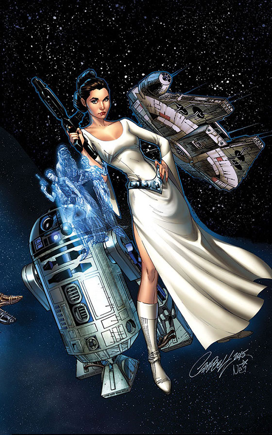 Princess_Leia_1_Campbell_Variant_NEW