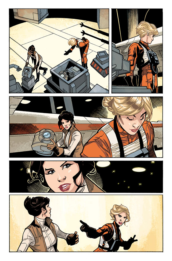 Princess_Leia_1_Preview_3