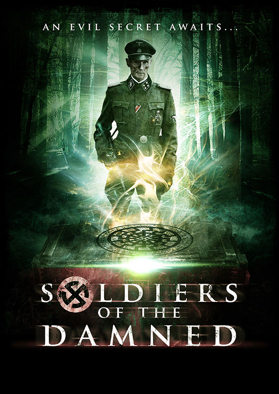 SOLDIERS-OF-THE-DAMNED-ARTWORK-EXAMPLE-3