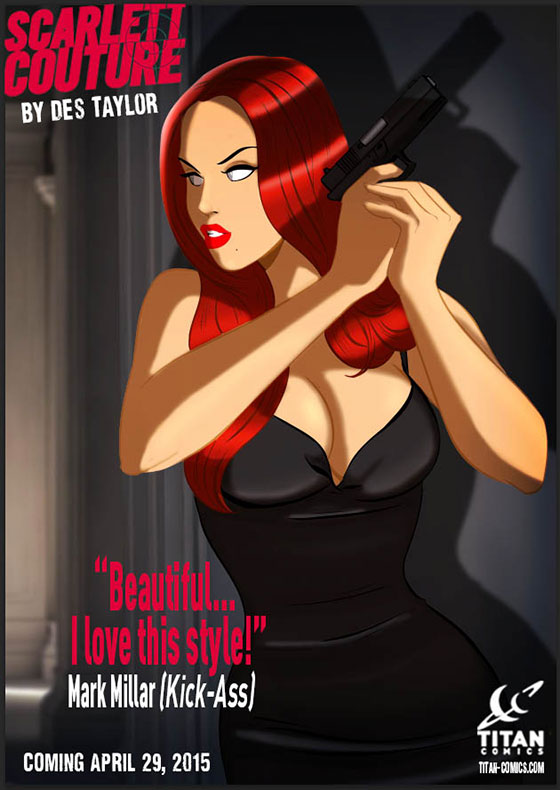 Scarlett-Couture-Teaser-Poster