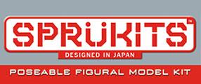 Sprukits-logo