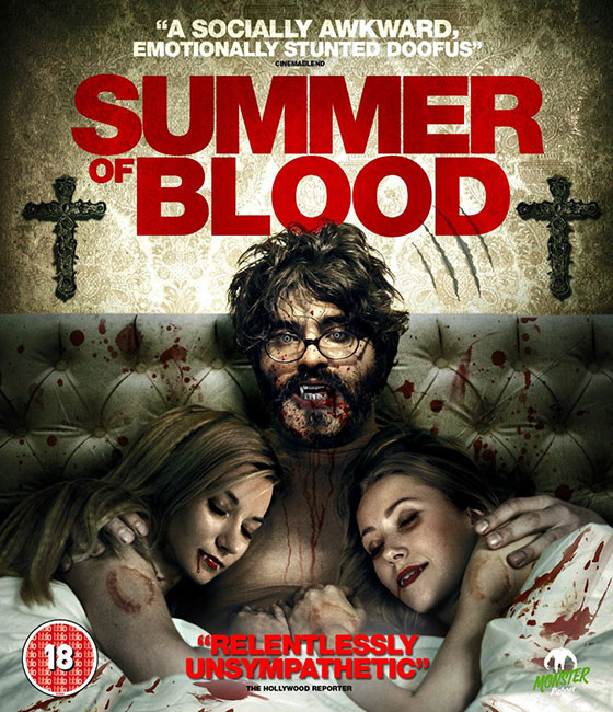 Summer-of-Blood