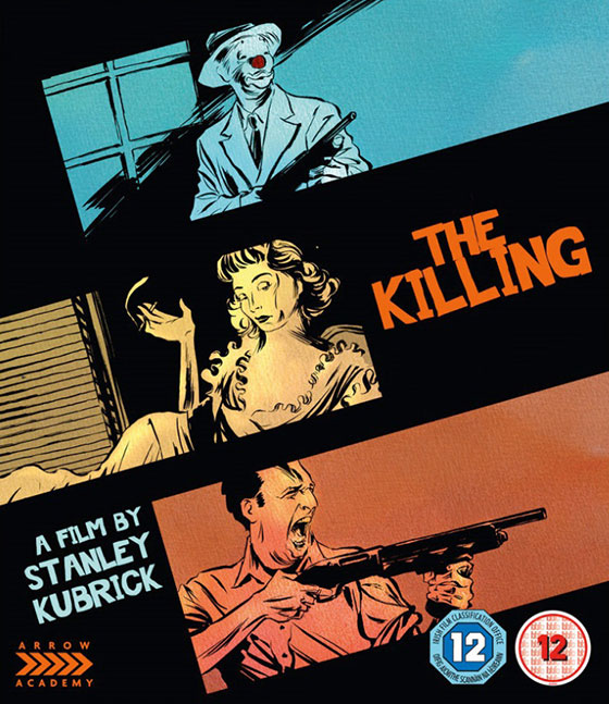 THE_KILLING_2D_BD