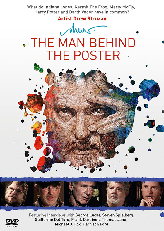 THE_MAN_BEHIND_THE_POSTER_2D_DVD
