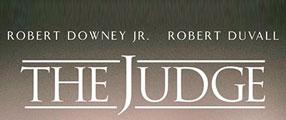 The-Judge-DVD-logo