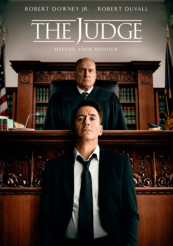 The-Judge-DVD