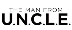 UNCLE-logo