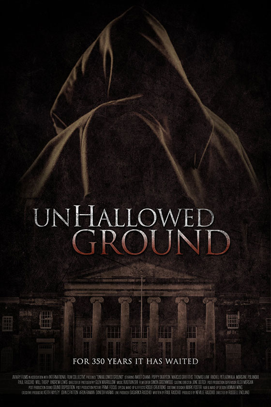 Unhallowed-Ground-poster-V5