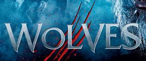 WOLVES-logo