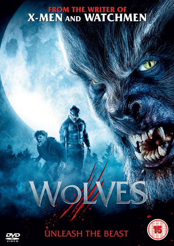 WOLVES_DVD_2D_2