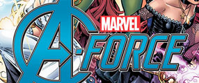 a-force-logo