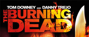 burning-dead-logo