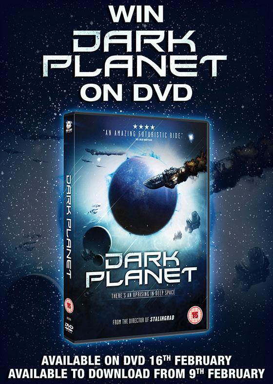 dark-planet-eac_2