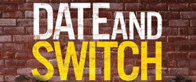 date-and-switch-logo