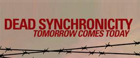 dead-synch-logo