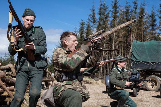 dieter-and-scherer-guns