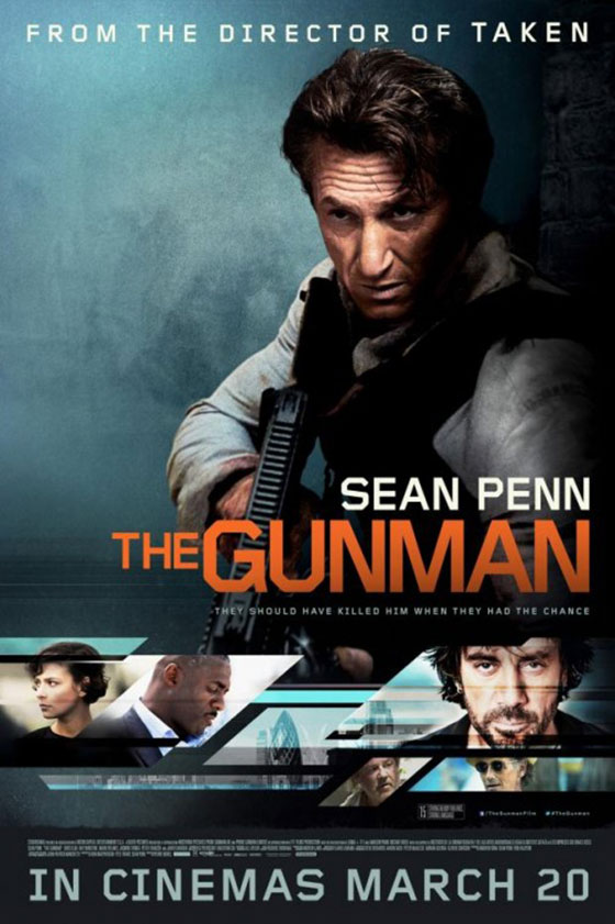 gunman_ver6