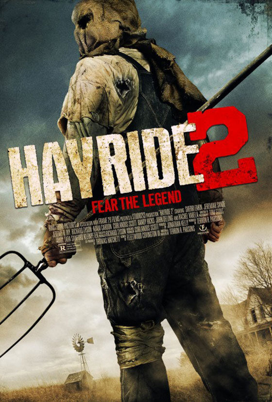 hayride_two
