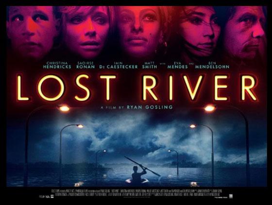 lost_river_ver2