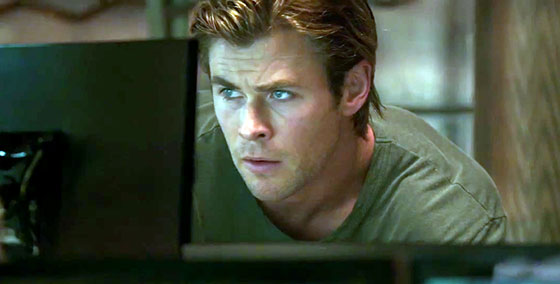 michael-manns-blackhat