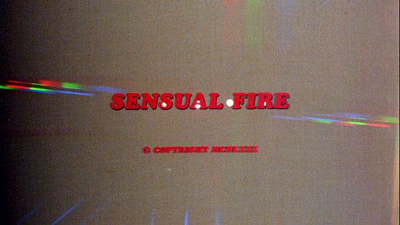 sensual-VS