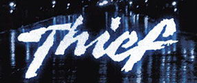thief-blu-logo