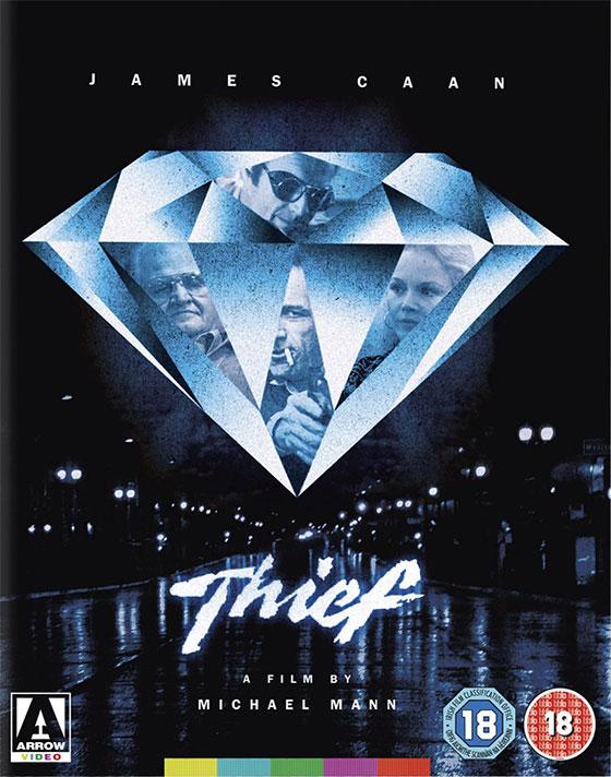 thief-blu