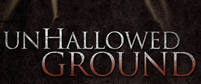 unhallow-ground-logo