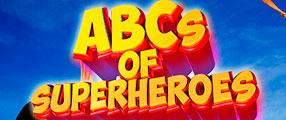 ABCs-Superheroes-logo