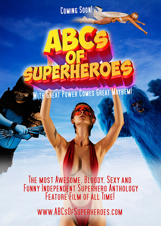 ABCs_Of_Superheroes_03
