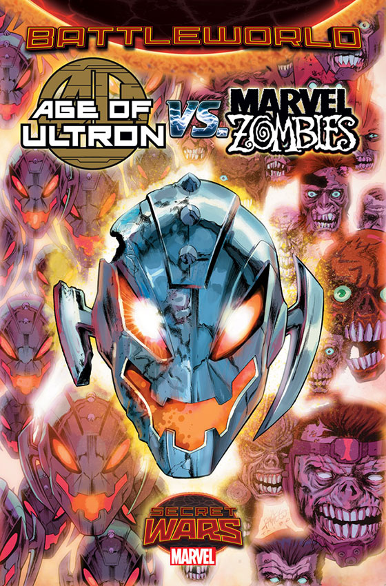 Age_of_Ultron_vs_Marvel_Zombies_1_Cover