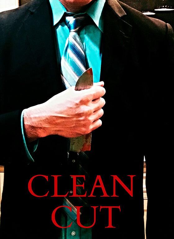 CLEAN-CUT-PROMO