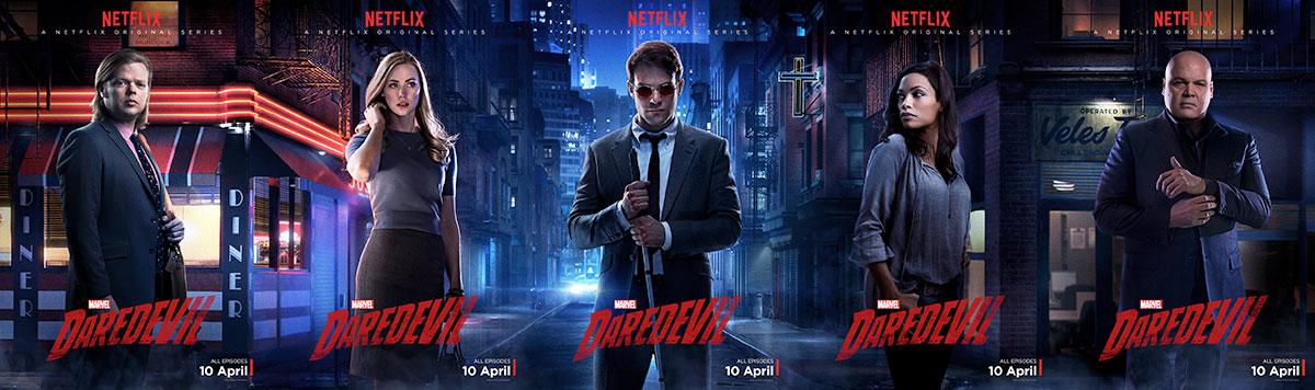 Daredevil-Horizontal-5Characters