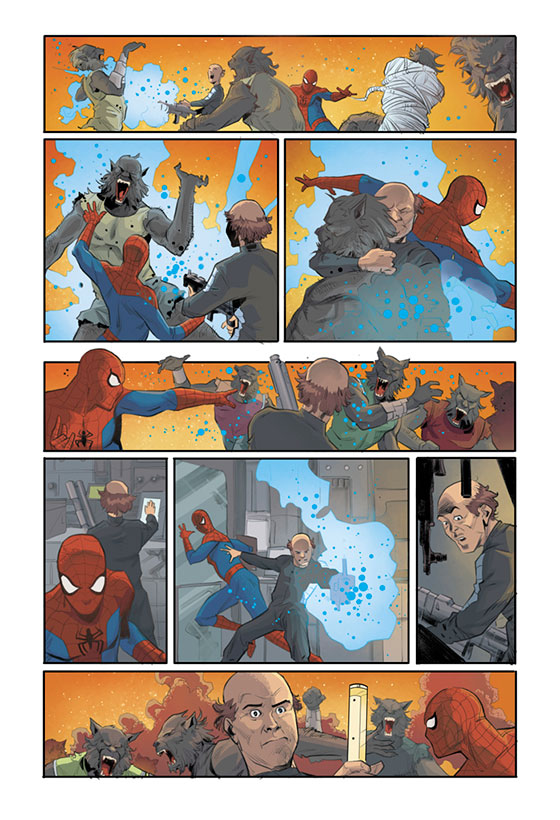 Deadpool_45_Preview_4