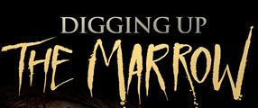 Dig-Marrow-logo