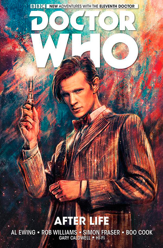 Doctor_Who_The_Eleventh_Doctor_Vol_01