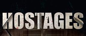 HOSTAGES-DVD-logo