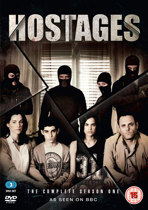 HOSTAGES_2D_DVD