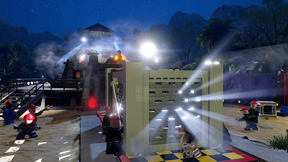 LEGO_Jurassic_World_Screenshot_2